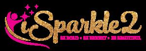 iSparkle2 logo